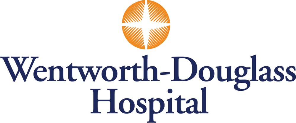 Wentworth-Douglass Hospital: 789 Central Ave, Dover, NH