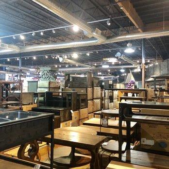 Reeds Furniture 27 Photos 149 Reviews Furniture Stores 28401