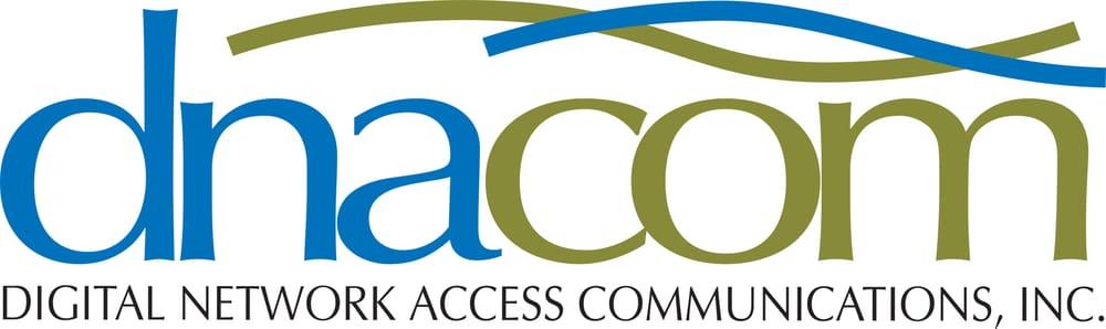 Digital Network Access Communications: 601 1st St, Rochelle, IL
