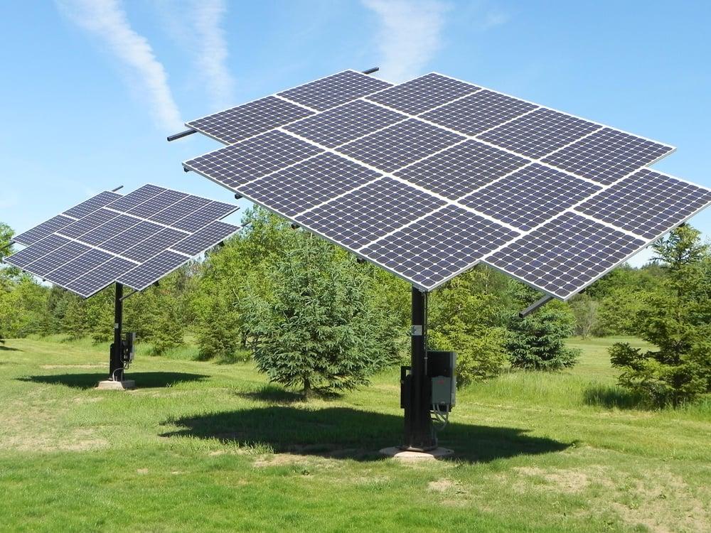 Solar Installation Solar Installation Llc