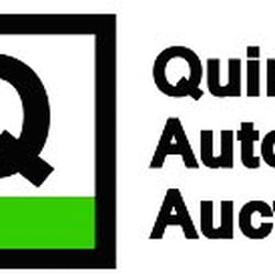 Quincy Auto Auction >> Quincy Auto Auction Car Auctions 196 Ricciuti Dr Quincy Ma