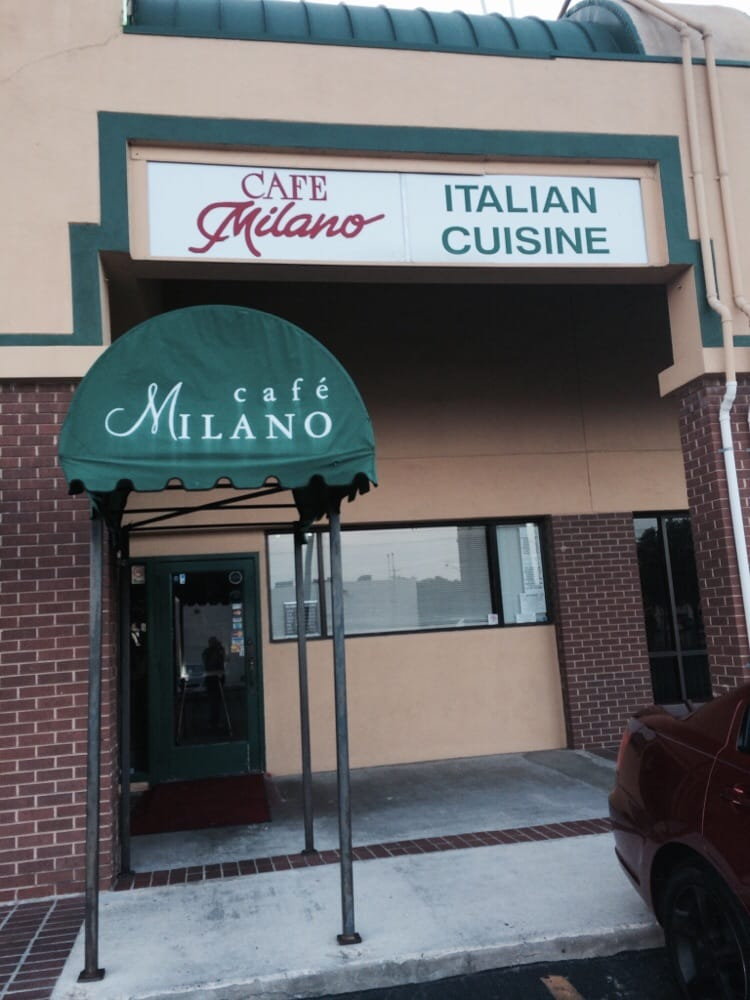 Restaurants Italian Near Me: 14 Photos & 43 Reviews