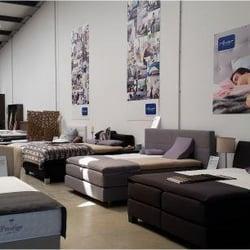 revor bedding cerrado colchones hoerneckestr 17 bremen alemania n mero de tel fono yelp. Black Bedroom Furniture Sets. Home Design Ideas