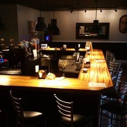 Nakava in Boca Raton, FL   Company Information & Reviews