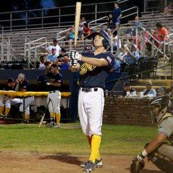 Yuba-Sutter Gold Sox - 19 Photos & 12 Reviews - Stadiums