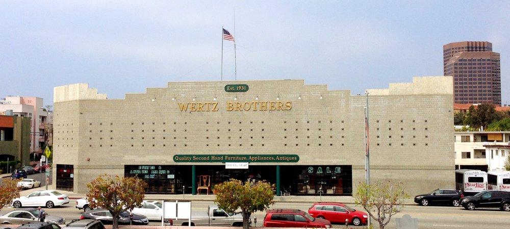 Wertz Brothers Furniture 282 Photos 68 Reviews Antiques 11879 Santa Monica Blvd Sawtelle Los Angeles Ca Phone Number Yelp