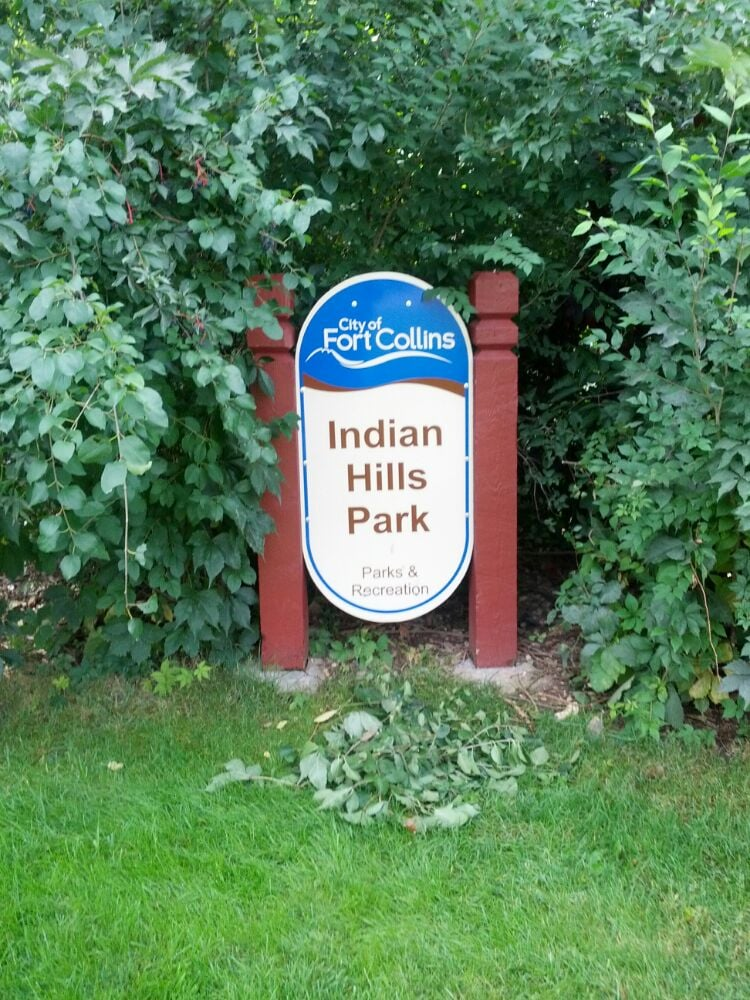 park hill hindu single men Use this search to connect with the millions of people looking for love on pof find local singles who are looking for dating, love, and a relationship.