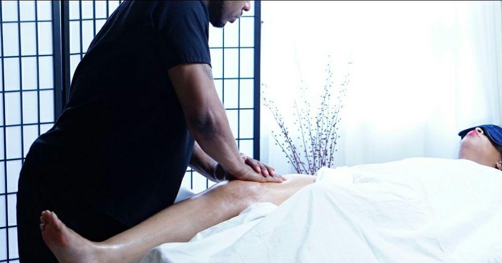 massage erotique video sexe thailandais