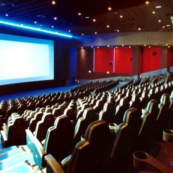 Orari Cinema Napoli 80