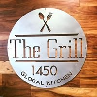 The Grill at 1450