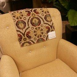 Photo Of Cochran Furniture Co. Inc.   Ringgold, GA, United States