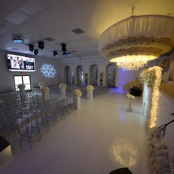 Photo Of Guadalupe Wedding Chapel Los Angeles Ca United States This Is