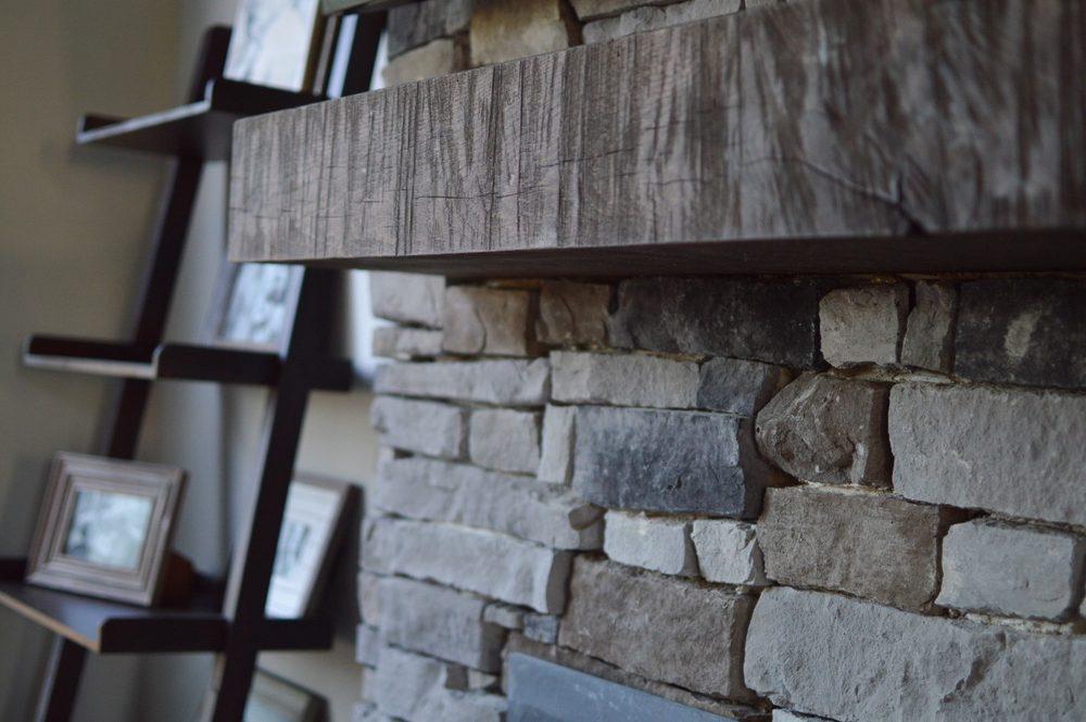 Breyer Construction & Landscape: 314 Arlington St, Reading, PA
