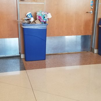 Emergency Room at Duke University Hospital - 10 Reviews