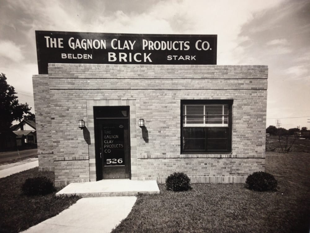 Gagnon Clay Products: 2770 S Ashland Ave, Green Bay, WI