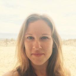 Rebecca Linn Massage Therapy - Last Updated May 2017 ...