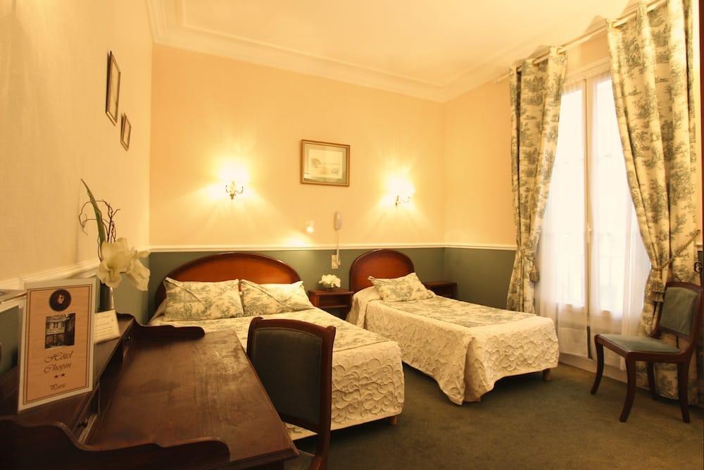 Fotos Zu Hotel Chopin Yelp