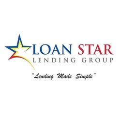 Star Group Loans
