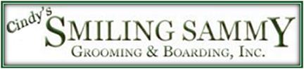 Cindy's Smiling Sammy Grooming & Boarding: 400 Fox St, Avis, PA