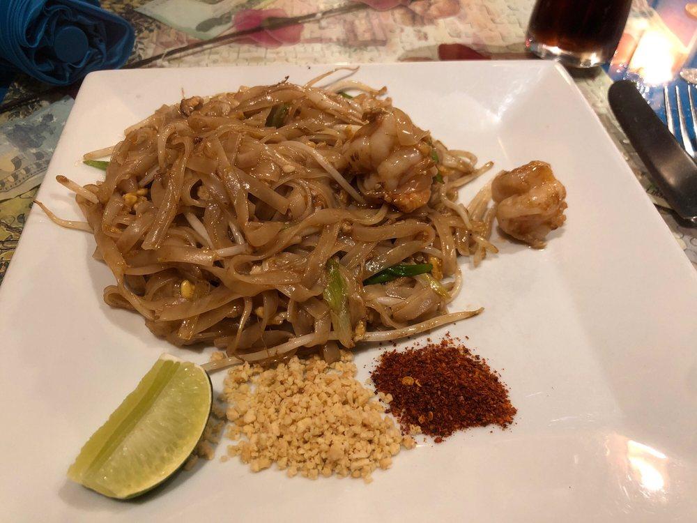 Krua Khun Mae