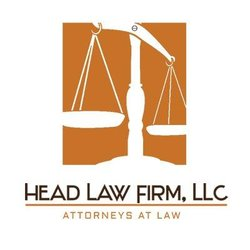 Professional Services Legal Photo Of Head Law Firm
