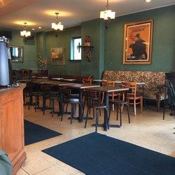 Saint's Cafe - 57 Photos & 90 Reviews - Coffee & Tea - 123 W