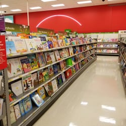 Super Target 17 Photos 21 Reviews Department Stores 1801