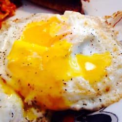Photo Of Cafe 401 U0026 Grill   Union, NJ, United States. Eggporn