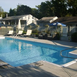 Photo Of The Drake Inn Hampton Bays Ny United States
