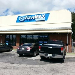 Wavemax laundry 20 photos 21 reviews laundry services 929 photo of wavemax laundry jacksonville fl united states trying out a new solutioingenieria Image collections