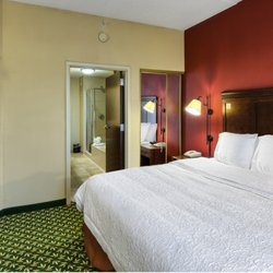 Photo Of Hampton Inn By Hilton Louisville Northeast   Louisville, KY,  United States ...