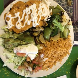 Los Portales Restaurant Grocery 35 Photos 83 Reviews Mexican