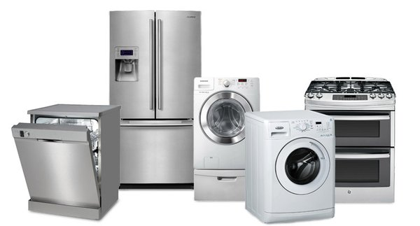 Photo Of All Pro Liance And Refrigerator Repair Atlanta Ga United States