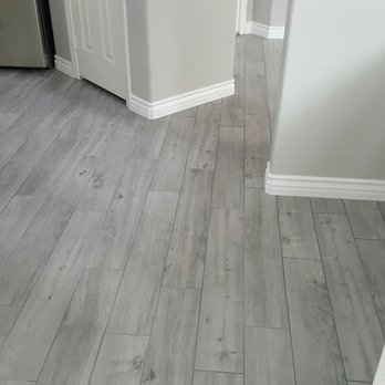 Nulook Floor 410 Photos 82 Reviews Flooring 5277 Cameron St