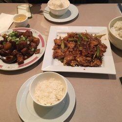 Asian Street Meat Forum