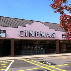 Cinemax raleigh nc