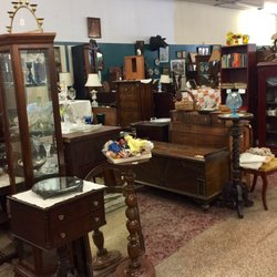 Photo Of Chip Nu0027 Daleu0027s Antique Mall   Memphis, TN, ...