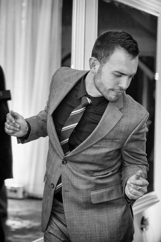 Chris Saraiva - Wedding DJ: 6 Evergreen Dr, Acushnet, MA