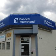 Planned parenthood in chicago
