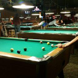 Clicks Billiards 40 Photos Amp 23 Reviews Pool Halls