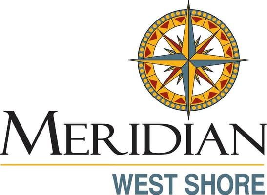 Meridian West Shore Apartments