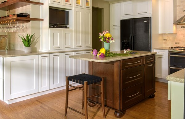 Charmant Photo Of Cabinets Direct USA   Toms River, NJ, United States