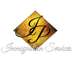 Schedule Appointment For Indian Visa