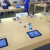apple store perth opening hours