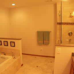 Premier Home Design & Remodeling - 16 Photos - Kitchen & Bath ...