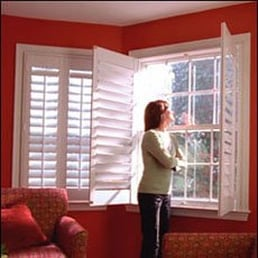 Photo Of Next Day Blinds Landover Md United States