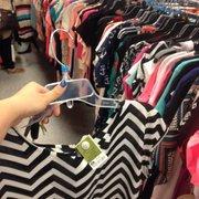 Ross Dress For Less Las Vegas Strip Ikosa Denem