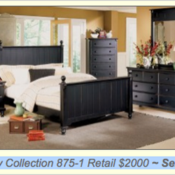 Dallas discount mattress 14 photos 71 reviews Discount bedroom furniture dallas