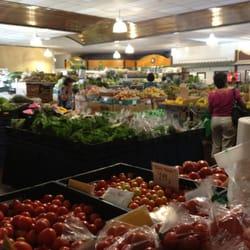 Tj S Oriental Food Mart