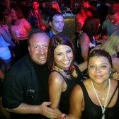 America's Backyard - 70 Photos & 162 Reviews - Dance Clubs ...